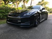2010 Nissan GT-R Premium My Personally Built and Daily