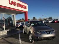 Thank you for your interest in one of Kia of Las