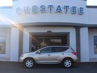 Options:  Keyless Start|Front Wheel Drive|Tow