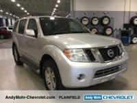 **FRESH TRADE**, *Accident Free Carfax History Report*,