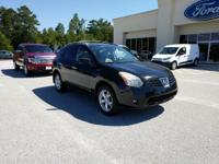 William Mizell Ford is excited to offer this 2010