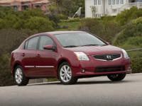 ** 2010 Nissan Sentra in Silver AURORA NAPERVILLE**,