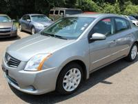 Options Included: N/A2010 NISSAN SENTA Rainbow is a