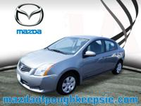 Exterior Color: magnetic gray, Body: 4 Dr Sedan,