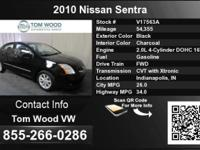 Call Tom Timber VW at . Stock #: V17563A. Year: 2010.