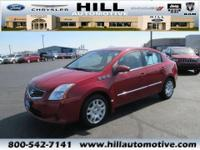 Welcome to Hill Automotive. Look forward to long road