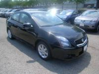 CVT with Xtronic, **CLEAN CARFAX**, **LOCAL TRADE IN**,
