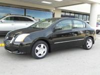 -LRB-813-RRB-922-3441 ext. 422. This 2010 Nissan Sentra
