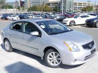 CARFAX 1-Owner, Extra Clean, LOW MILES - 29,010! FUEL