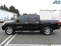 Options Included: N/A4WD, ABS brakes, Air conditioning,