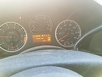 Gray 2010 Nissan Titan SE 4WD 5-Speed Automatic with