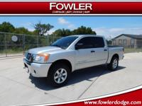 ACCIDENT FREE CARFAX, AWD/4X4/ALL WHEEL DRIVE/4WD,