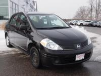 Recent Arrival! Clean CARFAX. 33/26 Highway/City MPG