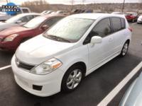 Welcome to Prescott Honda! Wow! Where do I start?! Want