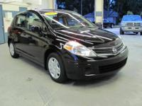 ** NISSAN CERTIFIED PRE-OWNED ** 84 MONTH/100,000 MILE