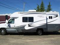 2010 Phoenix Cruiser B+?.24 feet?slideout?15,800