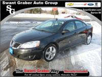 _____Contact Swant Graber -Chevrolet | Dodge | Ford |