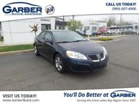 Featuring a 2.4L 4 cyls with 93,378 miles. Includes a