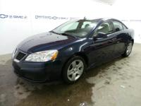 Exterior Color: midnight blue metallic, Body: Sedan,