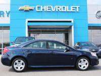 Engine: 2.4L Exterior Color: Midnight Blue Metallic -