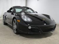 Certified Porsche Pre-Owned Warranty, PDK Transmission,