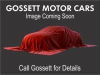 2010 Panamera PorscheClean CARFAX. AWD.Awards: *