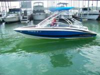 All Volente Boat Club boats for sale were used by
