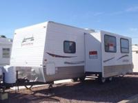 2010 Riverside M-25RBS. 2010 Riverside model 25RBS in