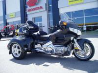 Have fun worry-free. 2010 Roadsmith HT1800 Many