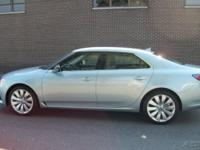 Exterior Color: glacier silver metallic, Interior