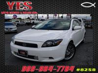 Options:  2010 Scion Tc|**Internet Price** Price Does