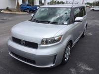 This 2010 Scion xB is offered to you for sale by Bay