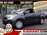 Nice car! It's time for Auto World Kia!  Wow! What a
