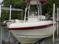 - Stock #77976 - This is a nicely equipped 2010 Sea
