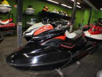 FOR SALE NICE JET SKI 2010 SEA DOO RXP-X BOMBARDIER 255