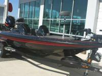 Description Sharp boat, Low hours, fully equiped,