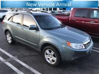 **All Wheel Drive**, **Alloy Wheels**, **AWD**, **Clean