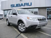 Exterior Color: spark silver metallic, Body: SUV,