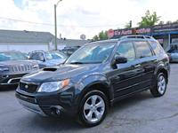 **WE DELIVER ANYWHERE**.  Clean CARFAX.   2010 Subaru