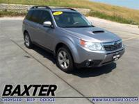 FUEL EFFICIENT 24 MPG Hwy/19 MPG City! CARFAX 1-Owner,