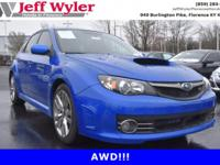 New Price! WYLER CERTIFIED, ALL WHEEL DRIVE, LOCAL