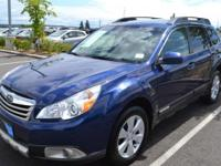 Sun/Moonroof, Generic Sun/Moonroof, All Wheel Drive,
