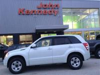 Exterior Color: white water pearl, Body: SUV, Engine:
