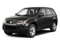 Exterior Color: black pearl, Body: SUV, Engine: 2.4L I4