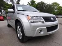 Limited trim. CARFAX 1-Owner, Excellent Condition,