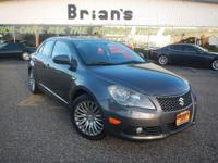 LOW MILES|X/TRA KEYS|2.4L- 4 CYLINDER ENGINE|FRONT