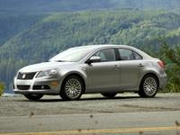 **CLEAN CARFAX**, **EXCELLENT CONDITION**, and **FULLY