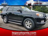 New Price! RUNNING BOARDS, TOW PACKAGE, 4Runner SR5 V6,