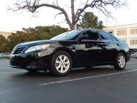This 2011 Lexus RX350 is in showroom condition, its a