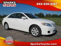 2010 Toyota Camry LE For Sale.Features:Front Wheel